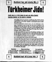 Tuerkheim_Plakat