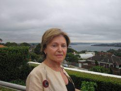 Dasia in Sydney
