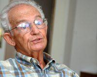 Herbert Schrott
