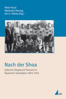 140 Seiten , 18 Bilder S/W 10-2011 ISBN 978-3-86764-341-2 UVK Verlagsgesellschaft mbH